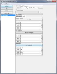 Cart2Pendulum_preProcessor_model_tn