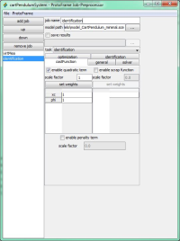 costFunctionTab_preProcessor_tn